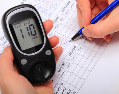 How is Diabetes Diagnosed?